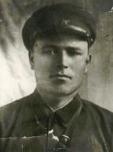 Пермяков Петр Васильевич