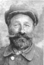 Молчанов Максим Ильич