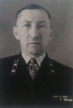 Позмогов Иван Иванович