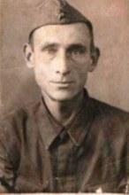 Володин Николай Степанович
