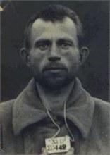 Бахтин Андрей Иванович