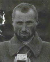 Исупов Дмитрий Николаевич