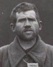 Исупов Пётр Петрович