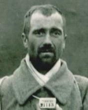 Колупаев Василий Степанович