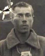 Коряков Александр Павлович