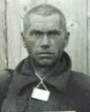 Лаптев Виктор Алексеевич