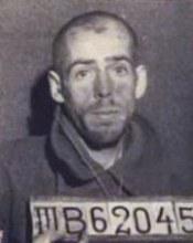 Мальшаков Иван Прохорович
