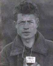 Мамаев Александр Семёнович