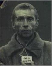 Новосёлов Григорий Михайлович