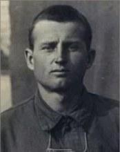 Опушнев Григорий Калистратович