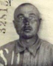 Санников Иван Фёдорович
