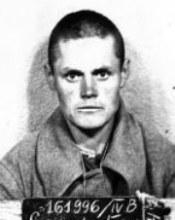 Сарычев Михаил Васильевич