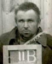 Шахтарин Василий Алексеевич