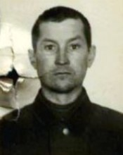 Шайнов Иван Данилович