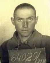 Щербаков Илья Алексеевич