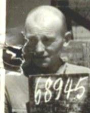Шевелев Иван Иванович