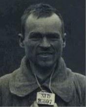 Шулепов Иван Ермилович