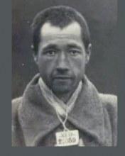 Симаков Дмитрий Фёдорович