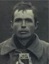 Совалков Василий Иванович