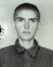 Сухих Александр Семёнович