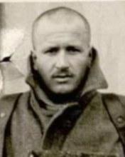 Сунцов Алексей Михайлович