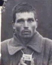 Сысолятин Михаил Андреевич