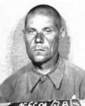 Ветошкин Василий Трифонович