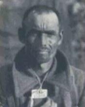 Якимов Василий Игнатьевич