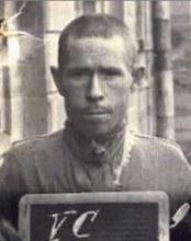 Ямщиков Алексей Николаевич