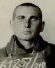 Золотарёв Василий Яковлевич