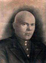 Мальцев Алексей Петрович