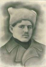 Шампаров Василий Исаевич