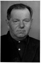 Семакин Пётр Сергеевич 1911-1988