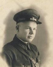 Минин Анатолий Трофимович