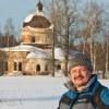 Аватар пользователя Дмитрий Зонов