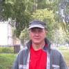 Аватар пользователя CHIKISHEV73