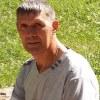 Аватар пользователя Slava1961