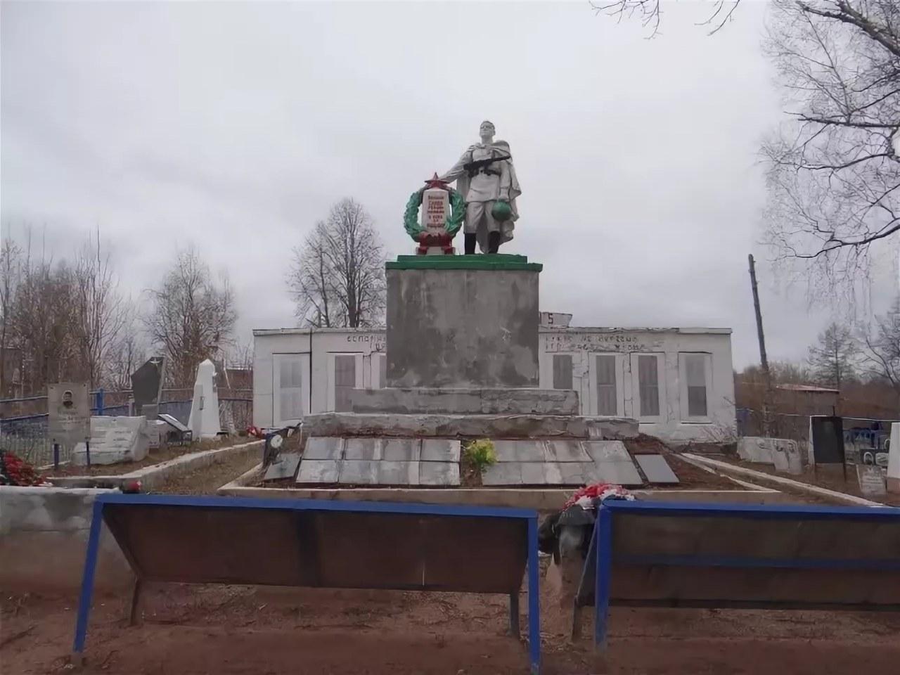 желаю тебе залучье новгородская область фото этому образцу