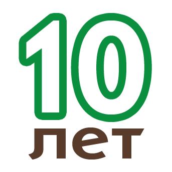 10_let_0.jpg