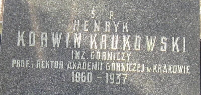 korwin-krukowski_1.jpg