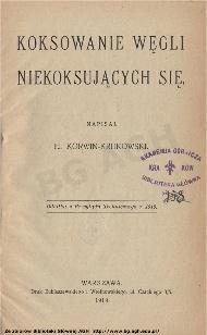 korwin-krukowski_35_book.jpg