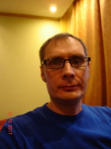 Nikolay Astanin