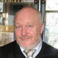 Василий Старостин