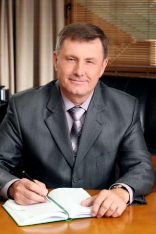 Анатолий Мыльников