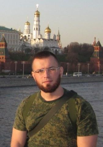 alex_zhiv