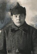 Тенихин Яков Владимирович