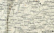пляжа, мне карта калужской губернии 1678 из книги щепкиной мою инсту Напиши
