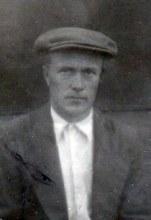 Мохов Павел Викторович