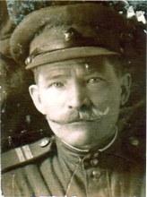 Махнев Илья Иванович