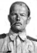 Тупицын Леонтий Яковлевич  16.03.1895 – 24.01.1944